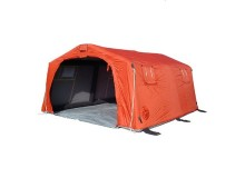 Airshelter-INFLATABLE-RESCUE-TENT