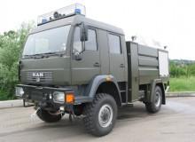 Defensie BB4000