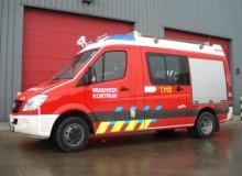 Compacte PMW (Kortrijk)