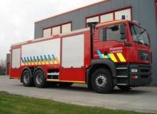 Tankwagen (Lokeren)