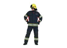 Rosenbauer Fire Max