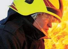 Brandweermaterieel